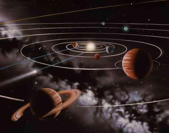 книга марс и венера на свидании